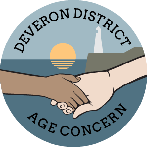 Deveron District Age Concern